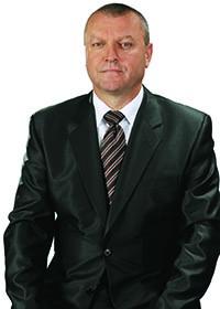 Fedorko