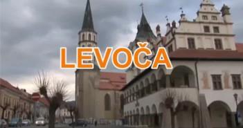 Stretnutie s obcanmi_Levoca