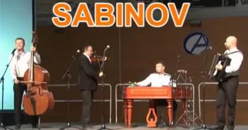 Stretnutie s obcanmi_Sabinov