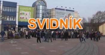 Stretnutie s obcanmi_Svidnik