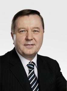 Kubánek Stanisalv