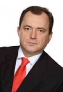 Michal_Luka