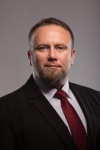 Peter Šuca