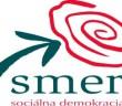 logo_smer_nove3