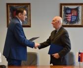 Memorandum s Jednotou dôchodcov Slovenska