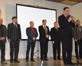 Volebné stretnutie Vyšná Olšava – 2. marec
