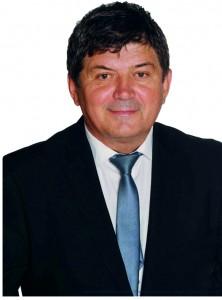 Ing. Peter Sokol