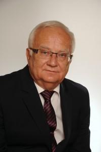 MUDr. Boris Hanuščak