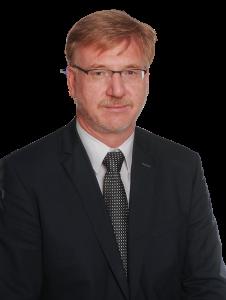 MUDr. Martin Lajoš