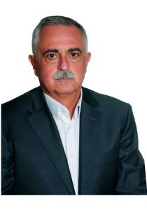 MUDr. Peter Bizovský