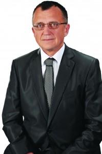 MVDr. Ján Ferko