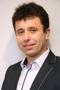 Mgr. Miloslav Repaský