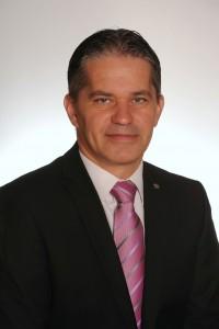 PaedDr. Miroslav Benko, MBA