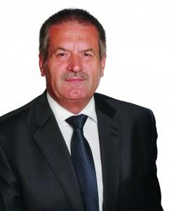 Peter Pilip