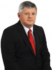 PhDr. Jaroslav Makatúra