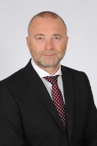 PhDr. Jozef Kičura