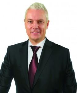 PhDr. Mgr. Ján Ferenčák